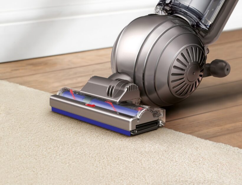 Dyson Cinetic Big ball Vacuum cleaner